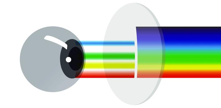 UV-STRAHLUNG: WICHTIG UND SCHÄDLICH ZUGLEICH